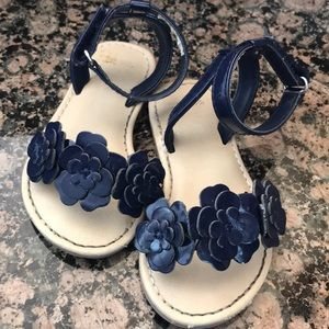 Other - Gymboree Sandals
